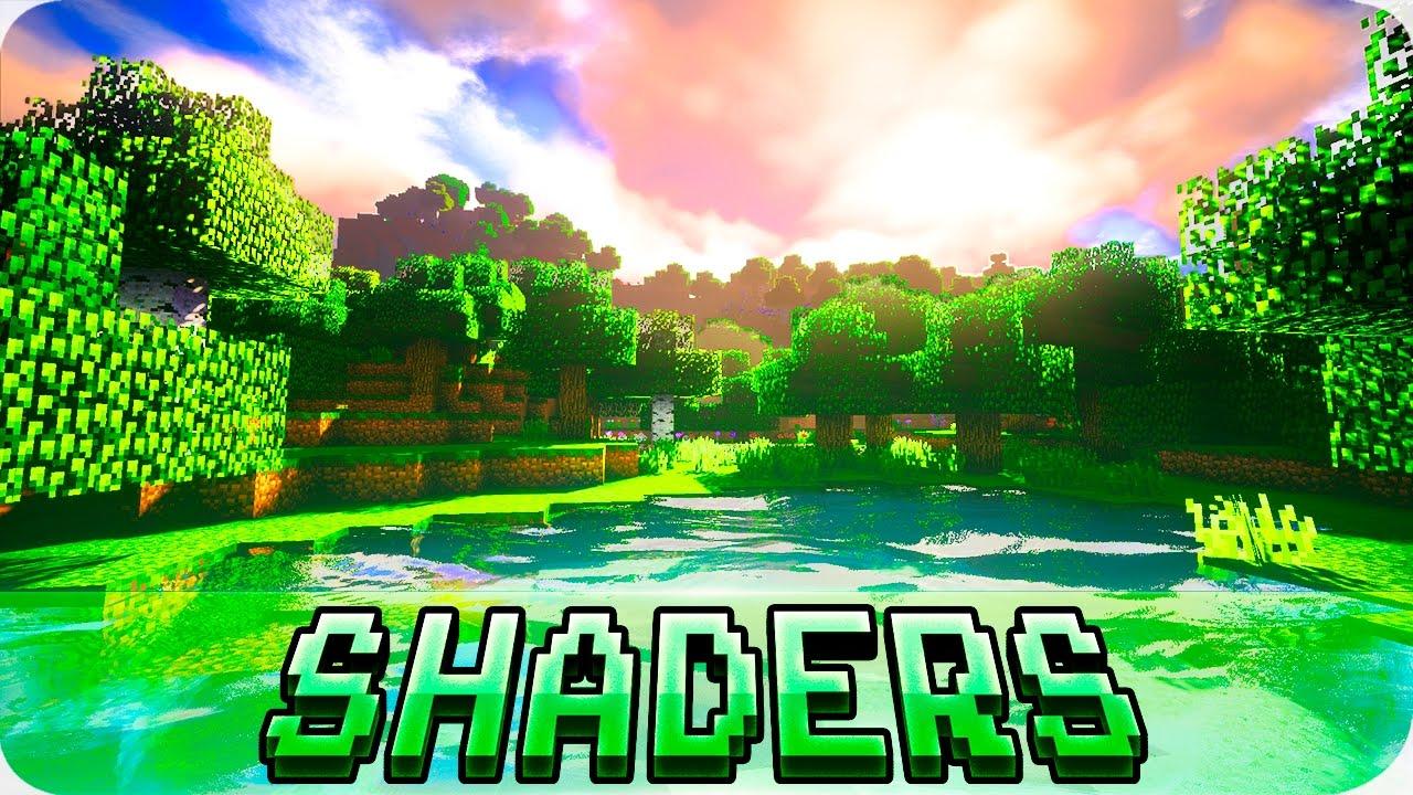 Скачать майнкрафт 1.11.2 » Майнкрафт, все о Minecraft