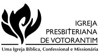Culto ao vivo   IPB Votorantim   01/11/2020   Rev. Welerson Evangelista