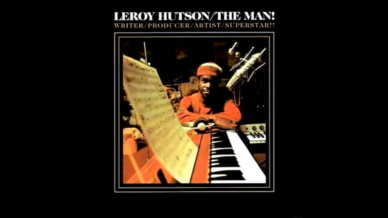 leroy-hutson-can-t-say-enough-about-mom-remix-take-me-away-vcitybeats