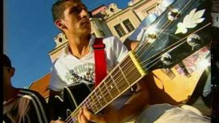 MIRET MUSIC Le Čhavendar Ida Kelarova and Desiderius Dužda support Roma talents PRODUCED BY MIRET