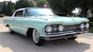 405495C-4 1969 Buick Electra 225