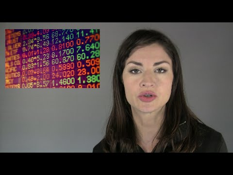 How to Use a Cryptocurrency Exchange