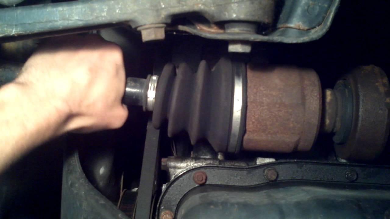 Drivers side integra axle bad? - YouTube on fast and furious integra, toyota integra, honda integra, turbo integra, dc2 integra, da9 integra, slammed integra, black integra, nissan integra, t1 integra, dodge integra, jdm integra,