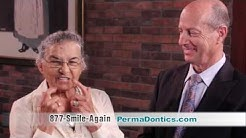 Dental Implants San Diego PermaDontics