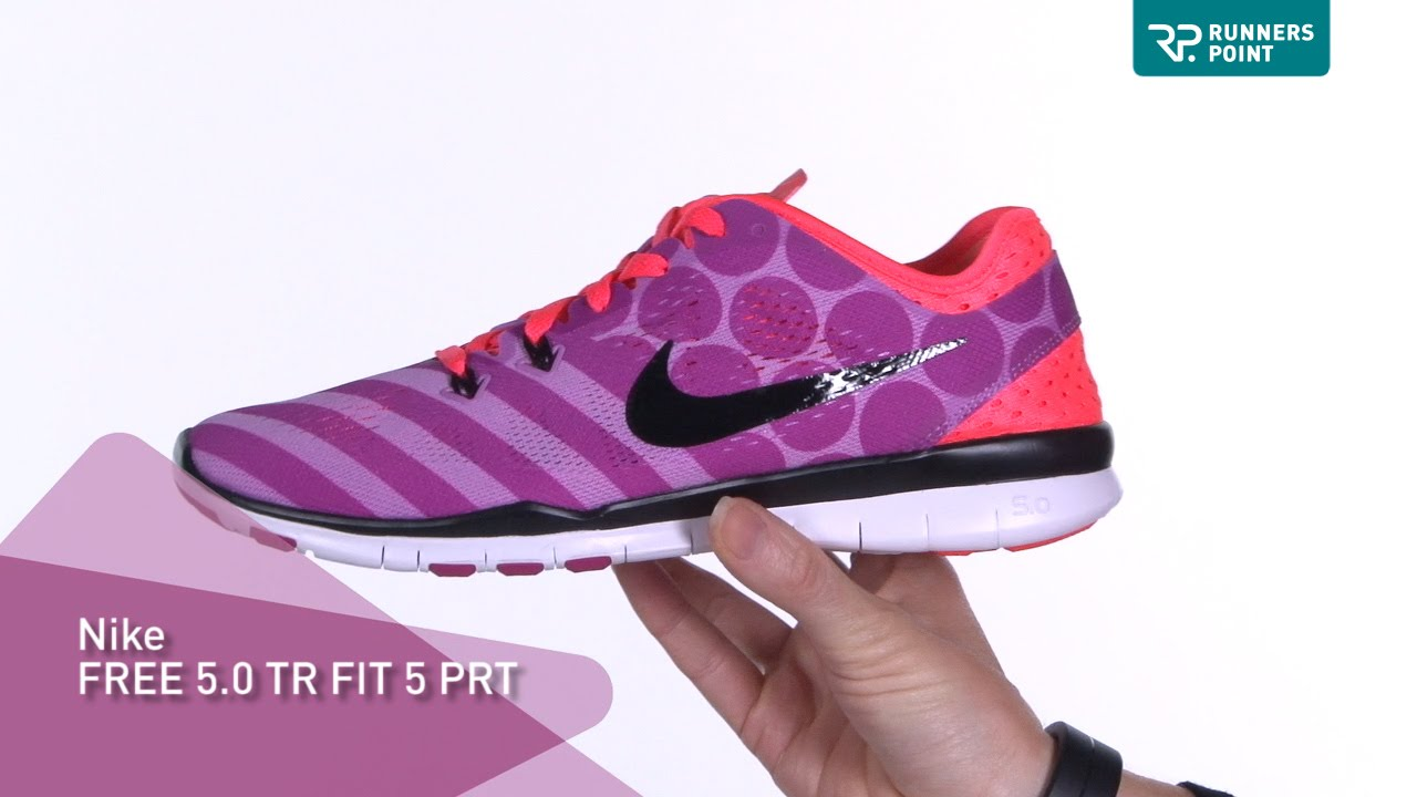 competitive price 4cfc0 38bd8 ... denmark nike free 5.0 tr fit 5 print dba35 34033