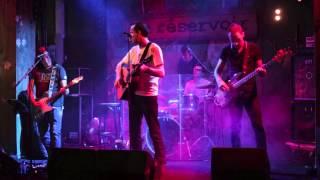 ELES - Lula (Live 29.06.15)