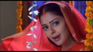 Nagma hot rain¦Nagma first night suhaag raa