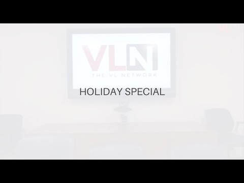 Holidays Special #6