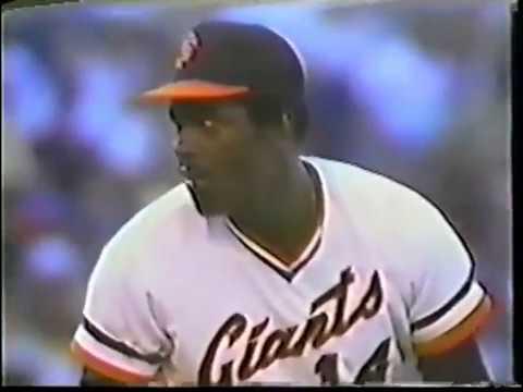 1978 MLB All-Star Game (San Diego)