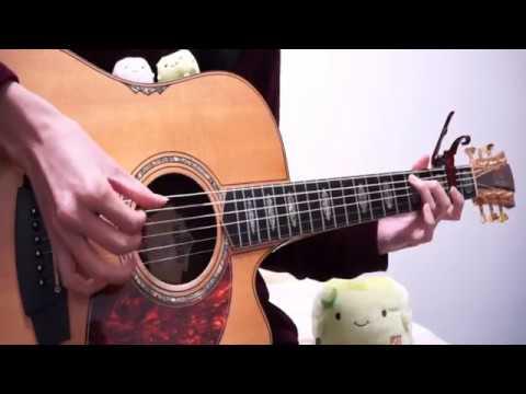 Hoshino gen koi youtube for Koi hoshino gen