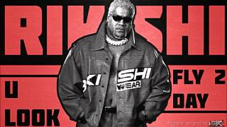 Rikishi Theme Song 1999-2000