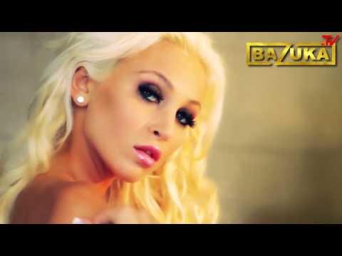 Клип BAZUKA - Touch Me