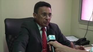 Presidente Amarilo Ribeiro esclarece sua posição politica na direção da câmara