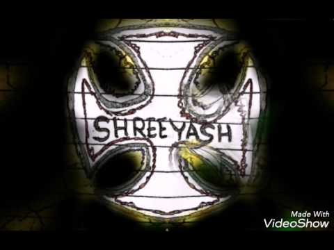Love dialogue mix trance Dj Shreeyash (Sanket khandale)