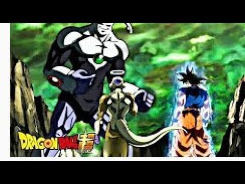 Dragon Ball Super Capitulo 120 Sub Español Youtube