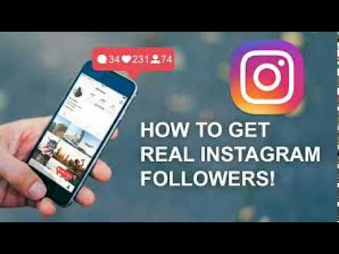 How to get Free Instagram likes and Followers|| 20 Likes and 10 Followers  in Every 30 Minutes