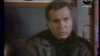 Bernard Lavilliers-Faits Divers (1991)