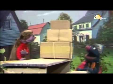 Supergrover 02.avi