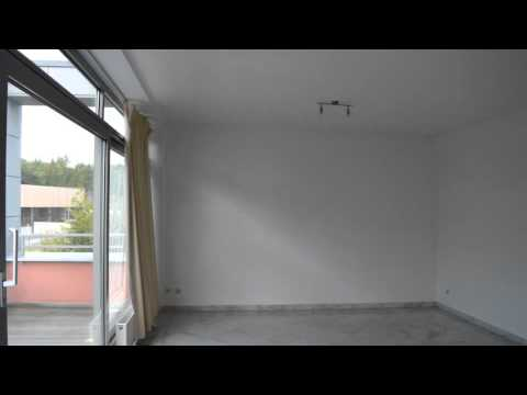 Flat 1 bedroom to rent in Luxembourg - Neudorf - Kirchberg