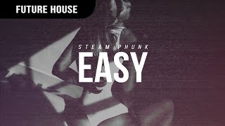 Steam Phunk - Easy