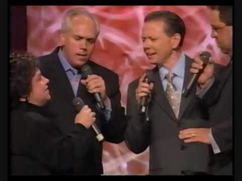 God Walks The Dark Hills-Tracy and Libbi Stuffle, Gerald Wolfe, and Mark Trammell