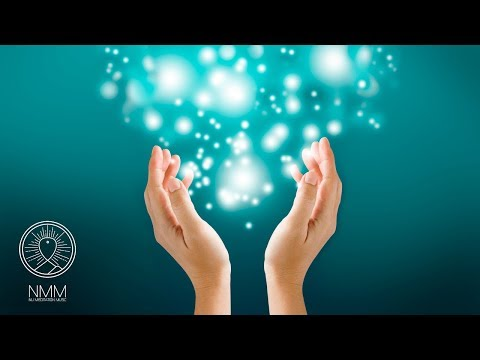 Reiki Music: Physical healing music, reiki healing meditation, music for positivism 32311R