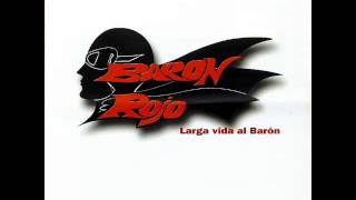 Watch Baron Rojo Los Desertores Del Rock video