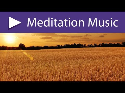All Day Peaceful Music for Relaxation | Meditation Music Experience, Zen New Age Music