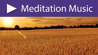 All Day Peaceful Music for Relaxation   Meditation Music Experience, Zen New Age Music