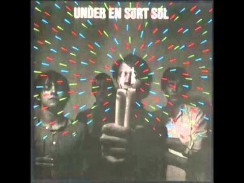 Sods  Roller Ball 1980  DK
