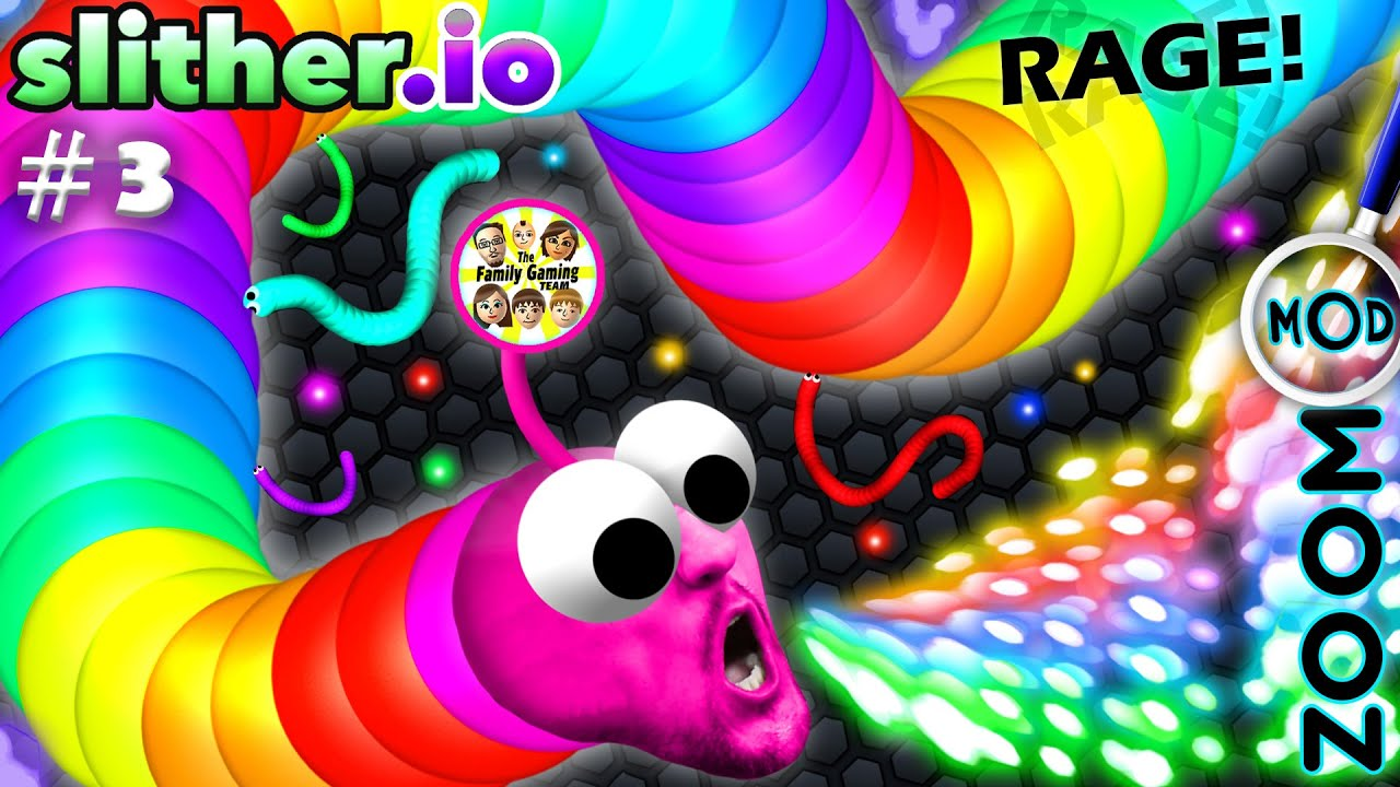 Slither.IO Hack is an online generator that unlocks many things in  Slither.IO, such as speedSlither.io Hack – Unlimited Speed and Invisibility. Player's guide to the  slither.io game.You get the zoom map with the slithers.io hack. With the greater visibility, you will have a better...