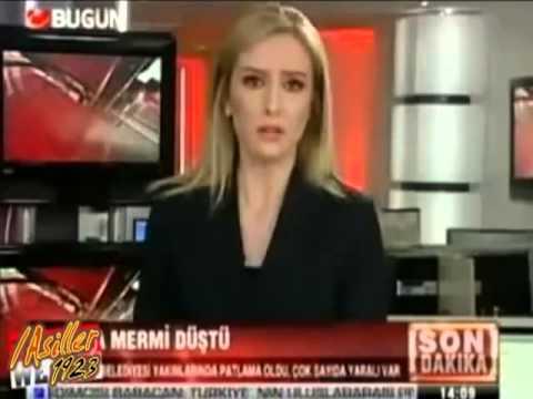 """NTV canlı yayınında """"Allahsız oğlu allahsız Erdoğan"""" sözleri sansürlendi"""