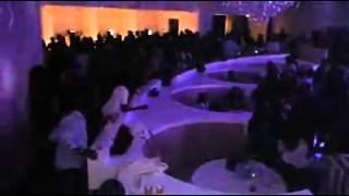 Dj Joe Mfalme And Kriss Darlin 2014 Live In Las Vegas,U.S.A