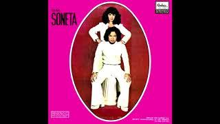 Rhoma Irama, Elvy Sukaesih - Dangdut [Full Album] 1974 OM Soneta