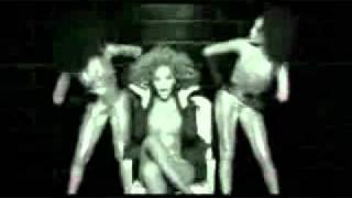 Video BEYONCE EGO VIDEO+SONG REVERSED MESSAGES download MP3, 3GP, MP4, WEBM, AVI, FLV Agustus 2018