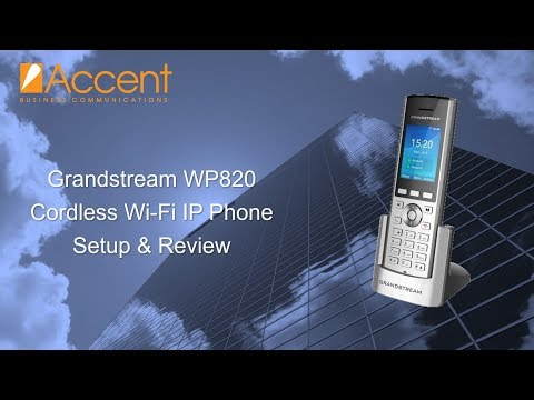 VoiceONE | Video Reviews
