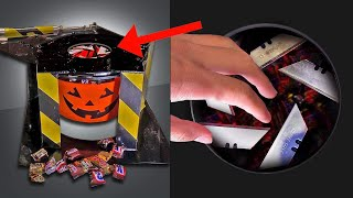 a-robot-that-stops-candy-thieves