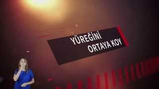 Gambar cover Samsunspor Belgeseli - Haydi Stadyuma