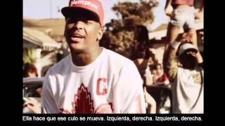 Left Right - YG | Subtitulado Español | HD + Descarga | Video Oficial Sub Esp En Descripción.