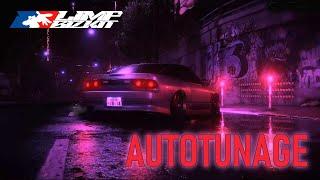 Limp Bizkit - Autotunage - Nostalgic VHS Music Video