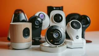 How Long Is Security Camera Footage Stored