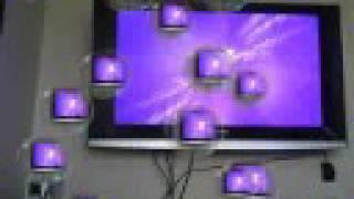 Play Heartbeat (Alan Braxe Remix)