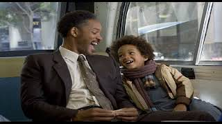 WATCH | THE PURSUIT OF HAPPYNESS (Biography & Drama-2006)