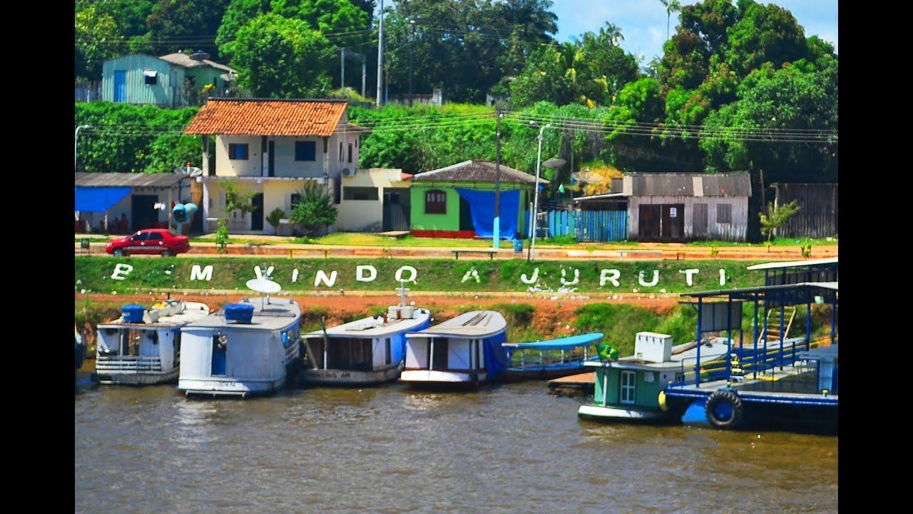 Juruti Pará fonte: i.ytimg.com