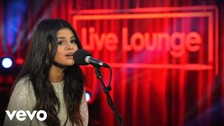 Selena Gomez Good For You in the Live Lounge.mp3