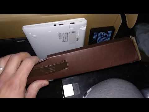 Мои находки #112 Нашёл 2 ноутбука, планшет и телевизор!