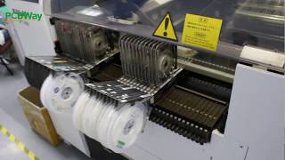 Pcb Electronics Assembly Manufacturing   Asdela