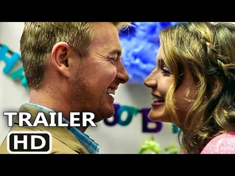 THE WORNG HUSBAND    LATEST TRAILER 2019    THRILLER AND ROMANCE
