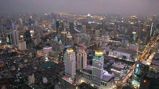 Отдых в Паттайе, Таиланд   видеоблог, часть 3-я(Видео о том, как мы отдыхали в Паттайе, Тайланд - 3-я часть видеоблога., 2015-08-30T16:25:30.000Z)