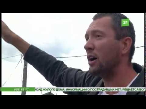 Жители СНТ на северо-западе выступили против нового генплана Челябинска